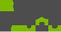Oboid ITS Innovación Tecnológica en Seguridad Vial Logo